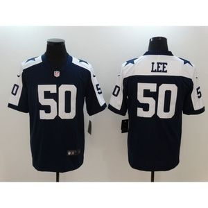 Dallas Cowboys Sean Lee Jersey